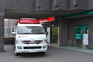 救急センター_img01