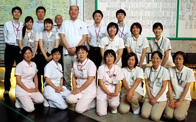 地域連携サポートセンター_img01